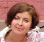 Борисова аватар