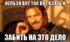 Alena2709 аватар