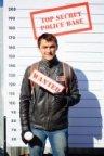 alexbirukov аватар