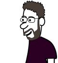 msdos9 аватар