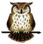 mkgik аватар