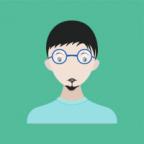 Happybox аватар