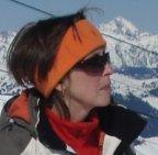 Helen аватар